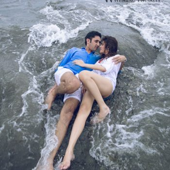 Prewedding-Shoot-In-Goa-60