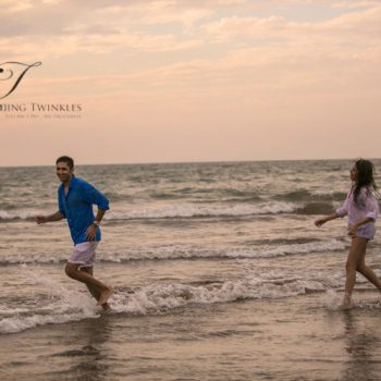 Prewedding-Shoot-In-Goa-61
