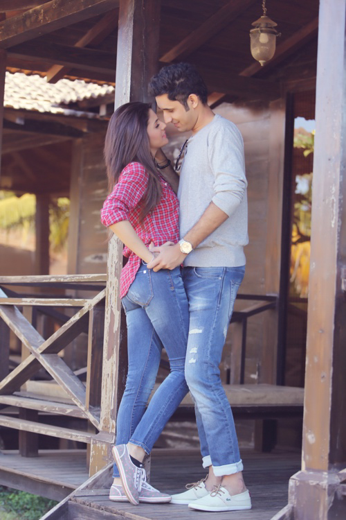 Prewedding-Shoot-In-Goa-64