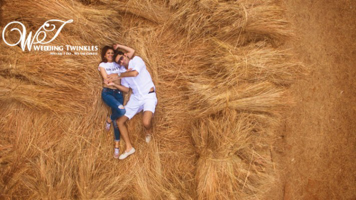 Prewedding-Shoot-In-Goa-65