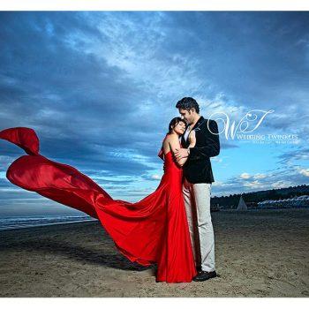 Prewedding-Shoot-In-Goa-66