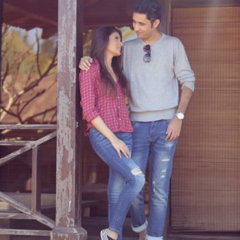 Prewedding-Shoot-In-Goa-7