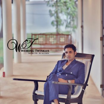 Prewedding-Shoot-In-Goa-8