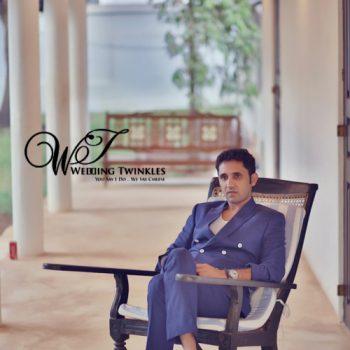 Prewedding-Shoot-In-Goa-8