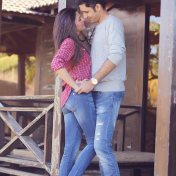 Prewedding-Shoot-In-Goa-9