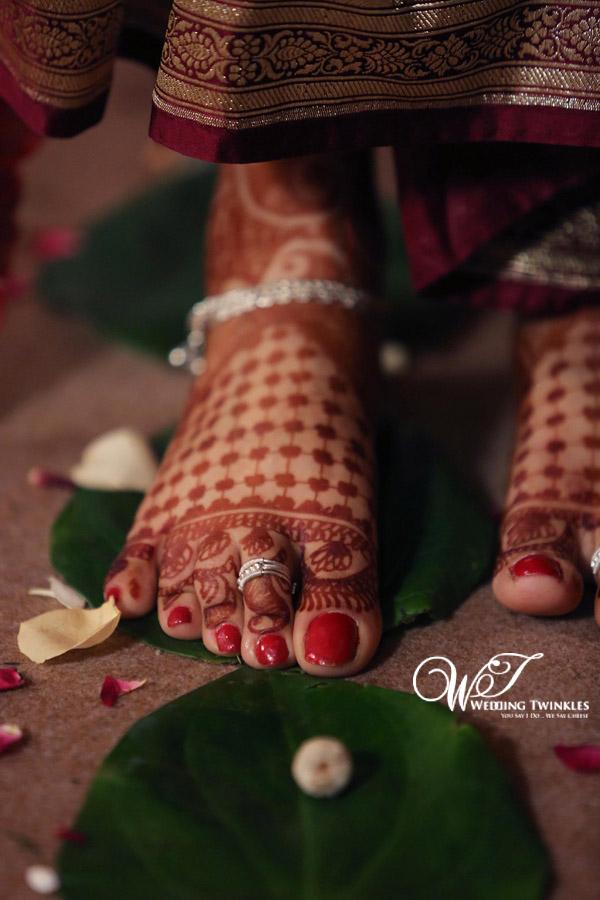 babul supriyo wedding pics