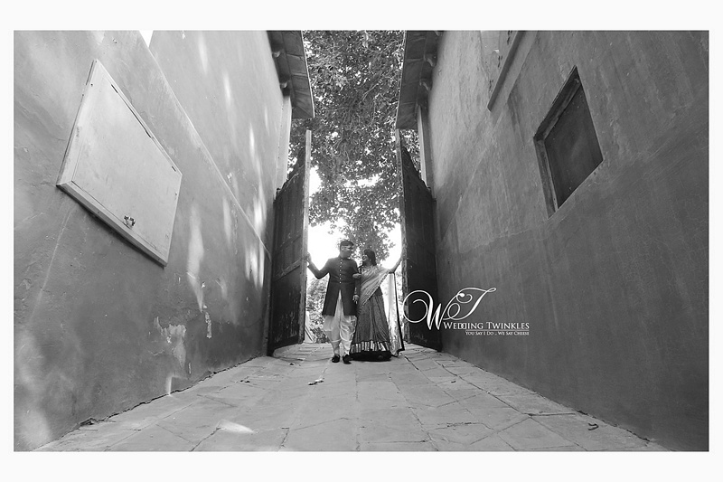 wedding_3k7b5499