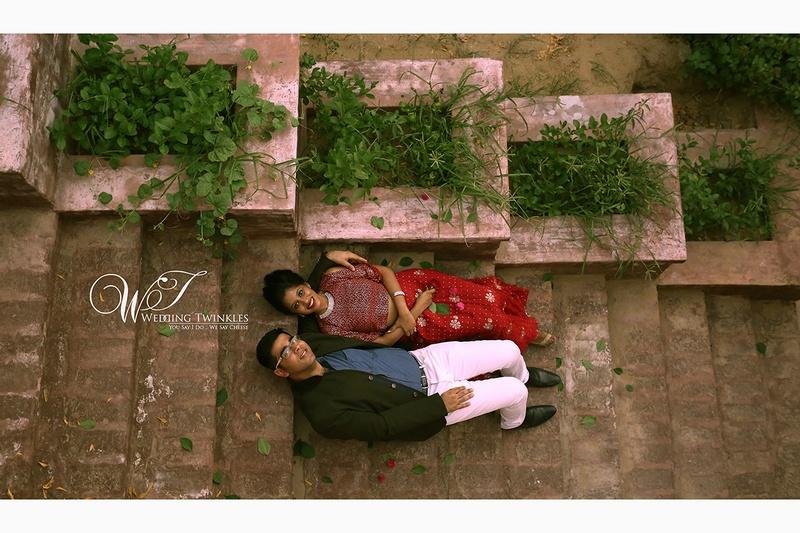 wedding_3k7b5652