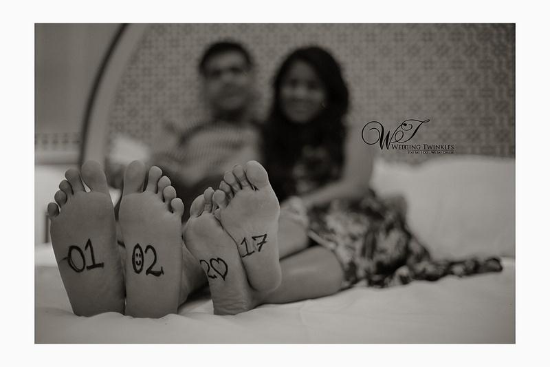 wedding_kpix0406