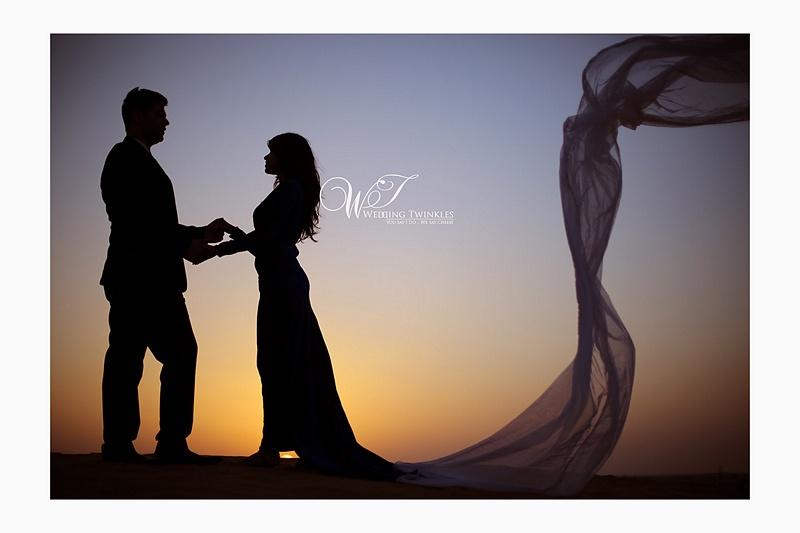 wedding_kpix0475