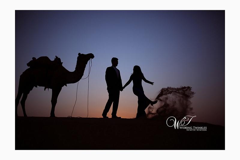wedding_kpix0486