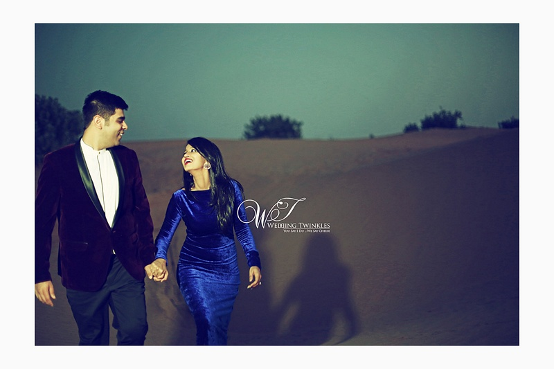 wedding_kpix0532-a-a-b