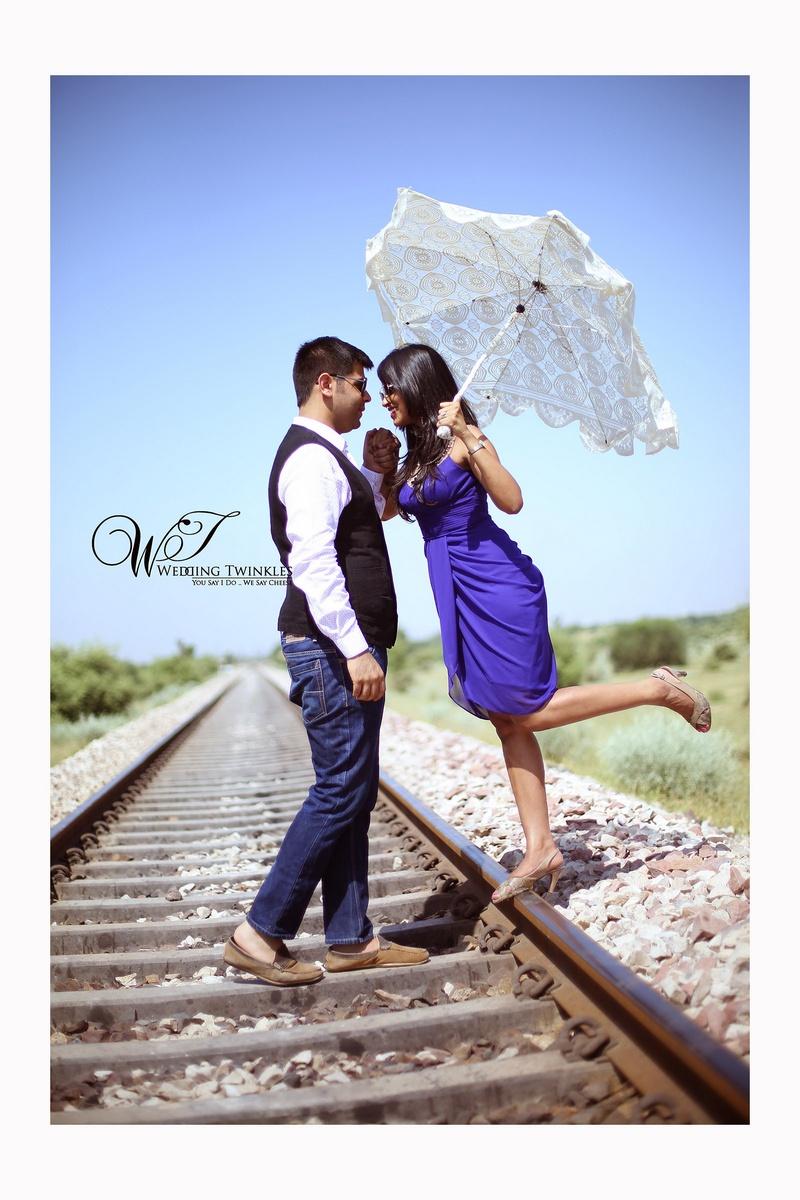 wedding_kpix0605