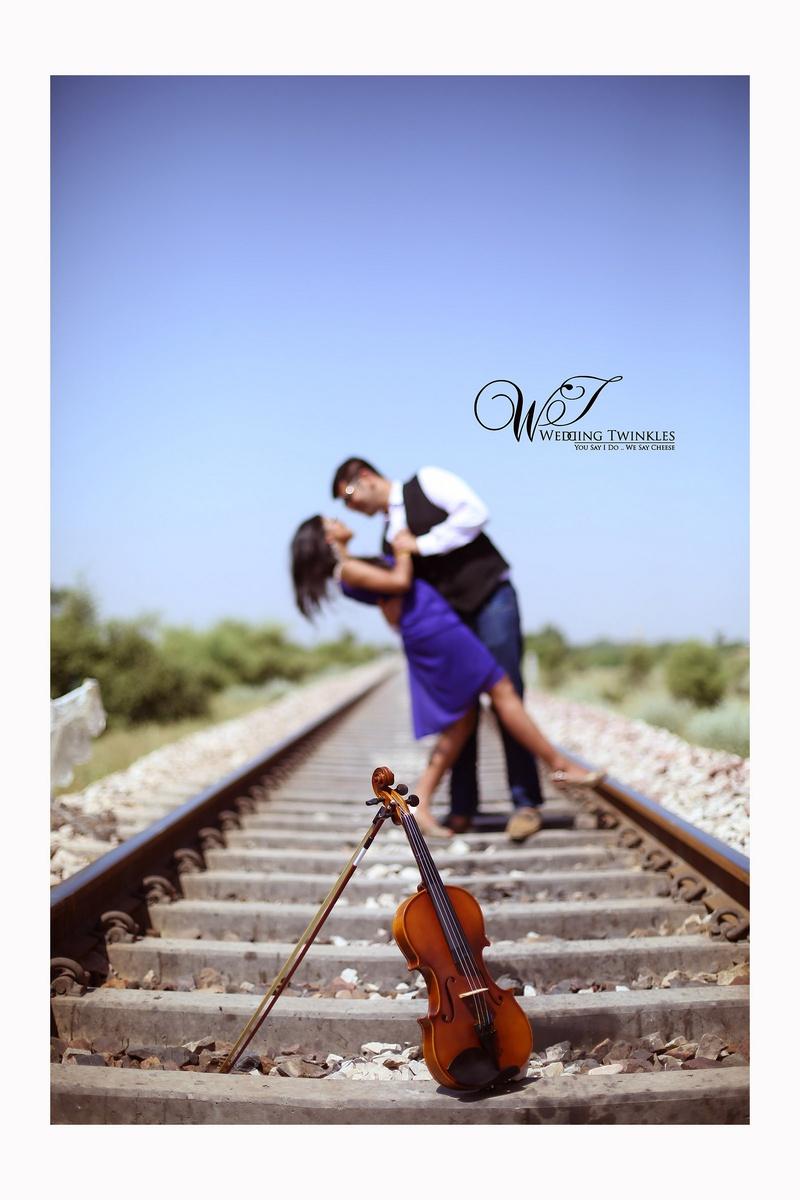 wedding_kpix0640