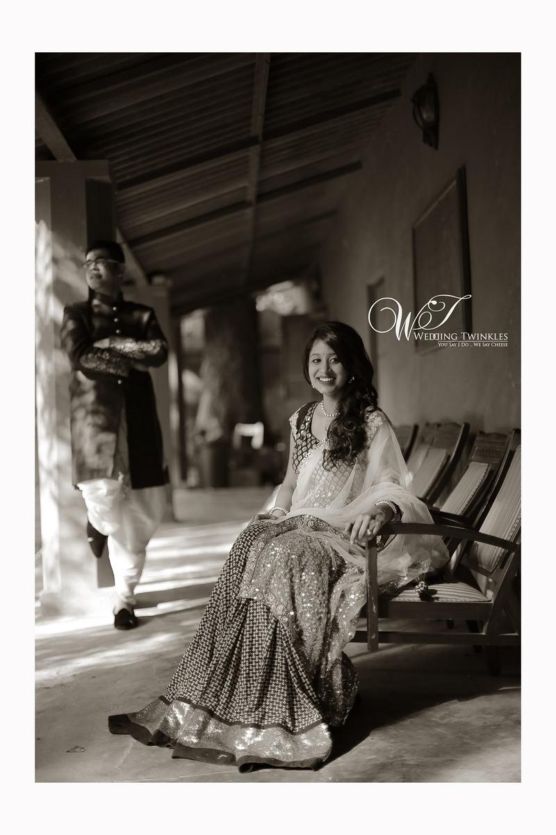 wedding_kpix9809