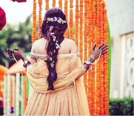 chilling-brides