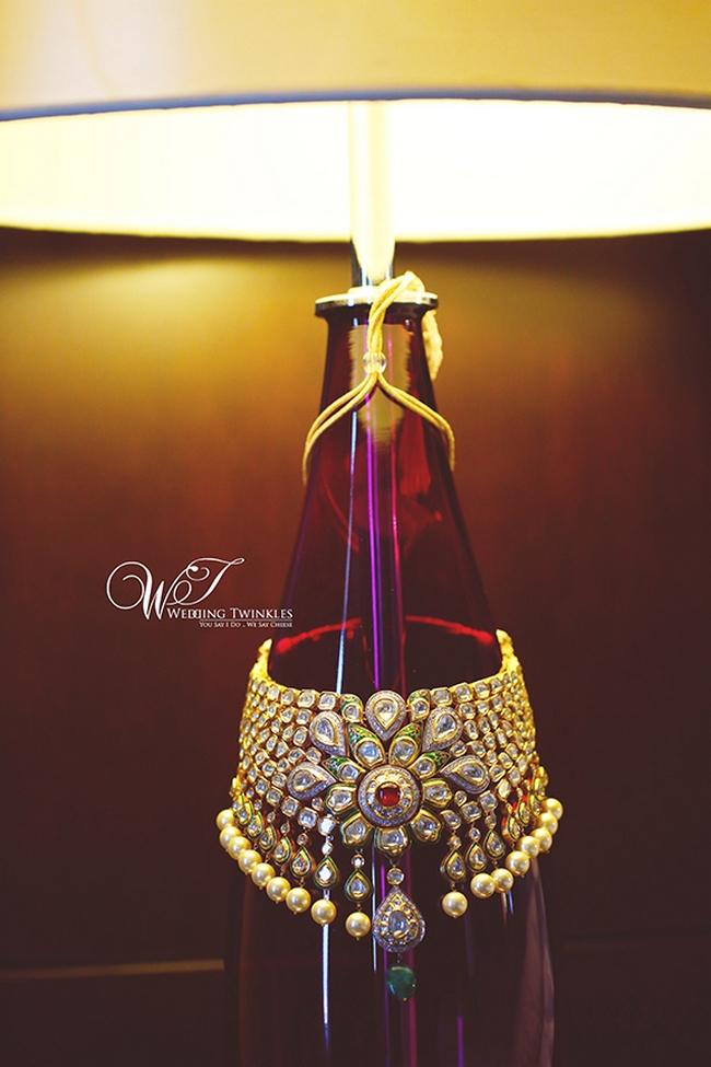 best wedding photographers in jaipur