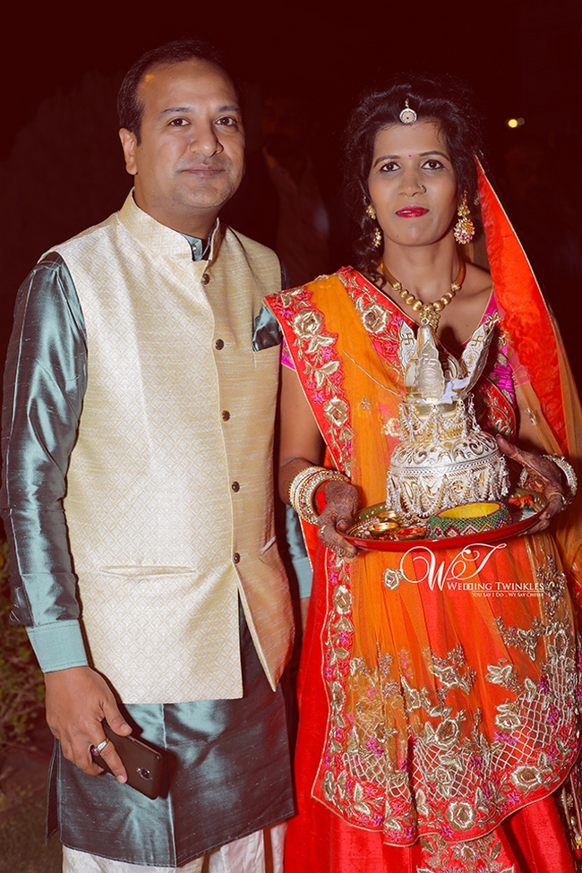 best wedding photographers 2016 Jaipur