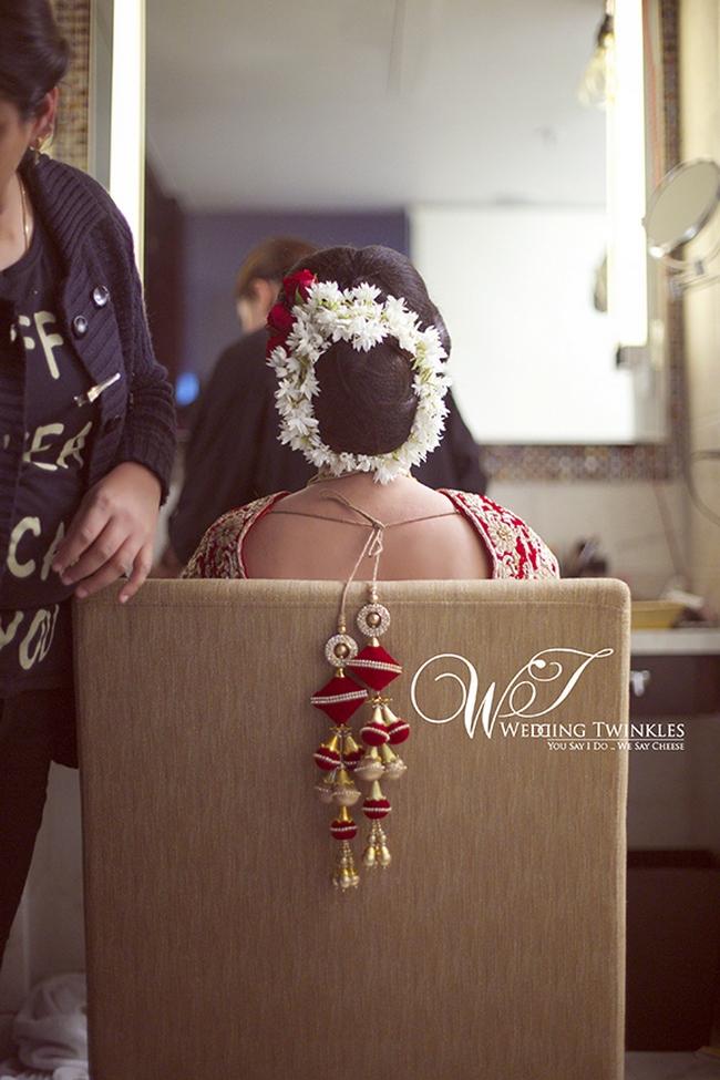 best wedding photographers in jaipur India