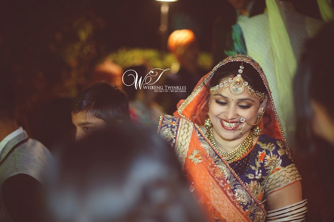 wedding photography prices and packages jaipur india
