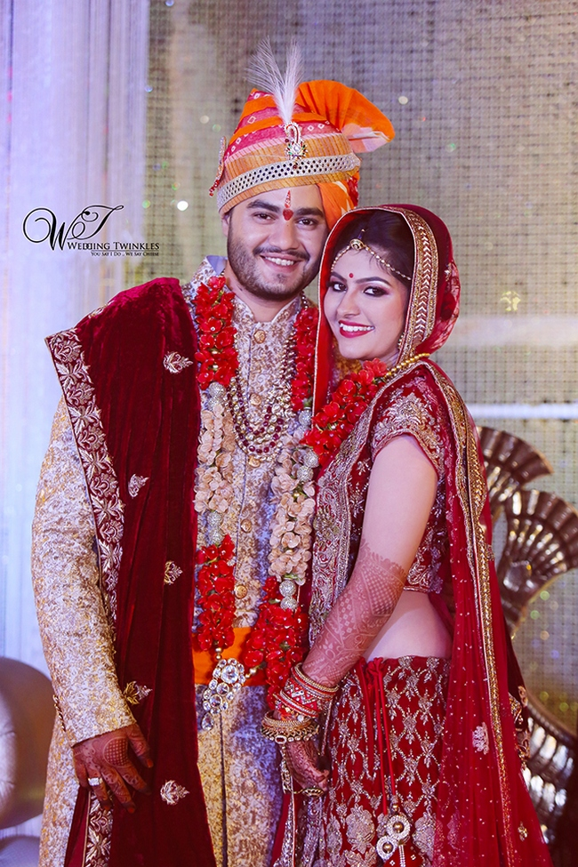 best wedding photographers Jaipur 2016