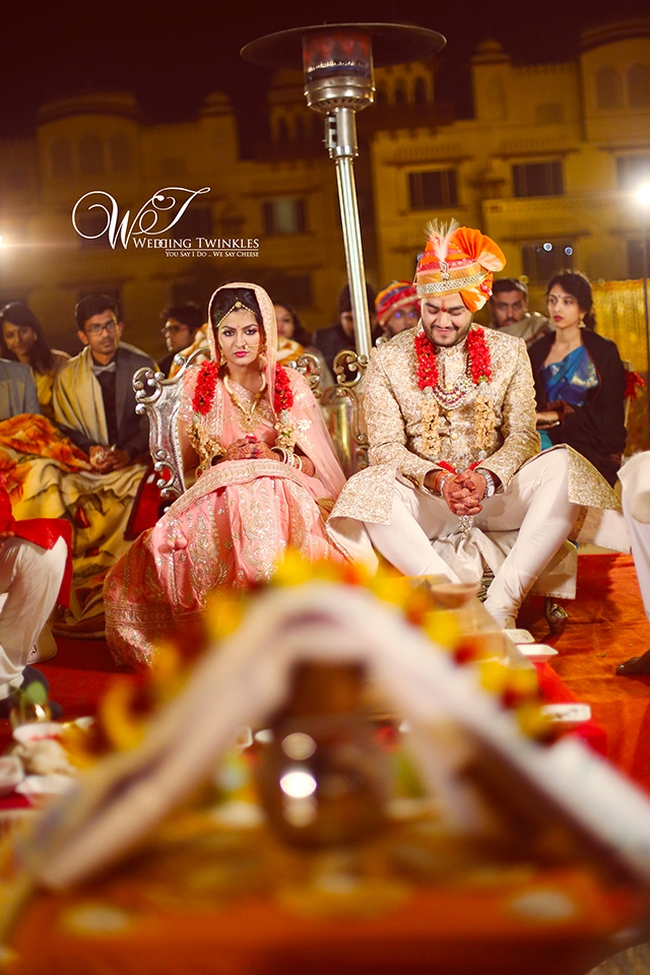 12 Destination Wedding Jaipur