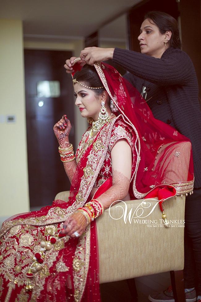 jaipur wedding photographer india