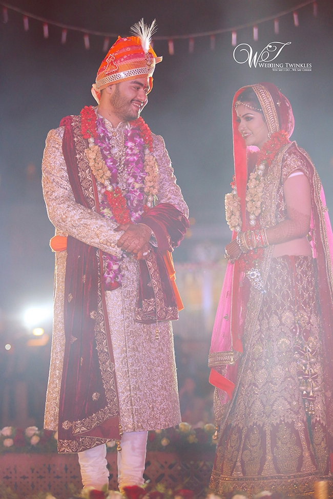 wedding photography packages Jaipur