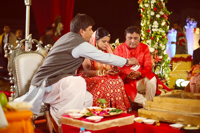 13 Destination Wedding Jaipur