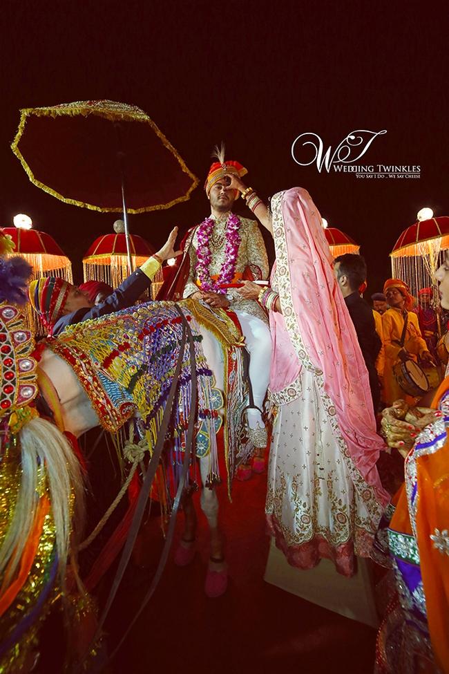 basic wedding photography packages Jaipur