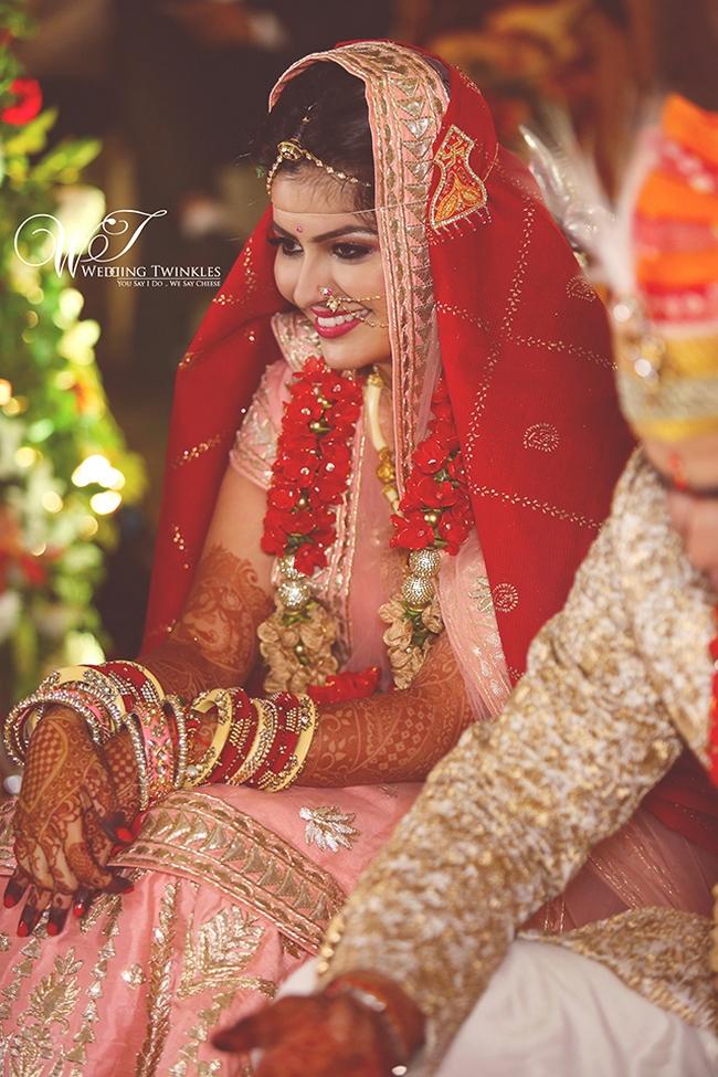 15 Destination Wedding Jaipur