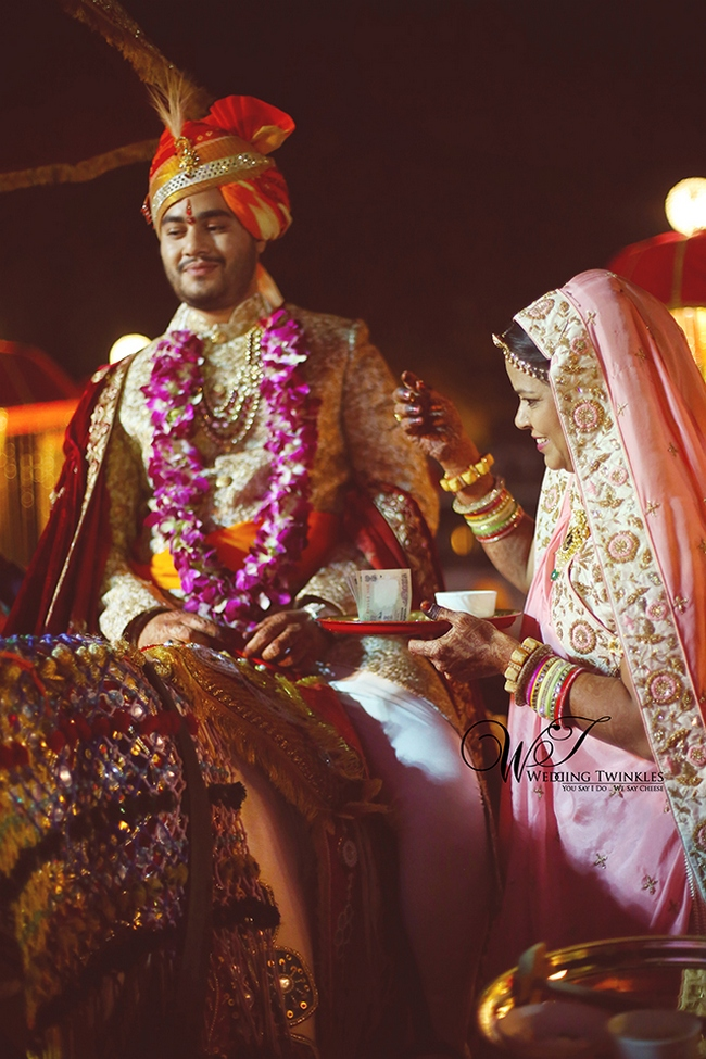 15 Destination Wedding Jaipur