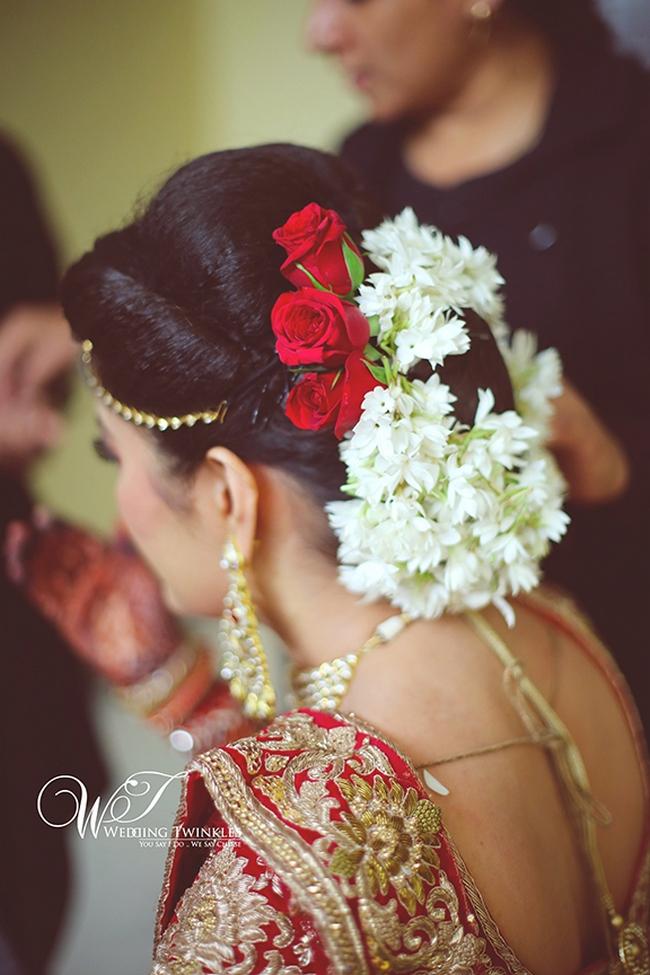 candid wedding photographers in jaipur India