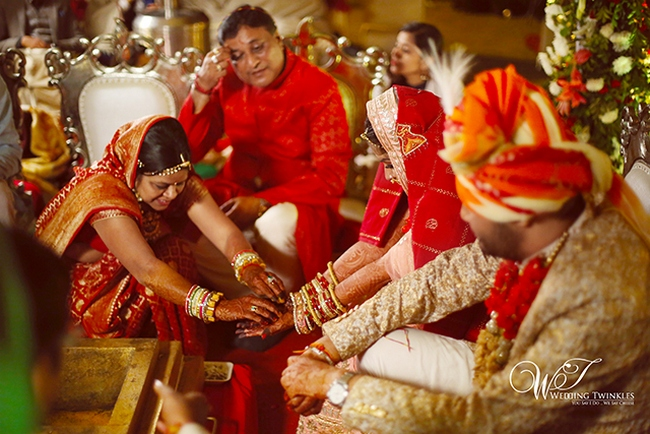 16 Destination Wedding Jaipur