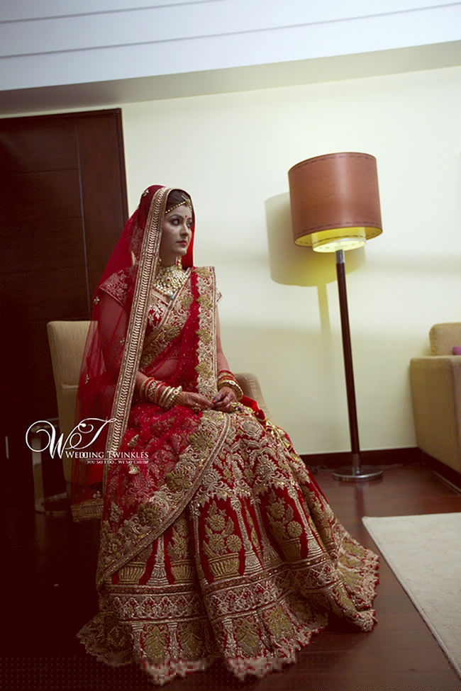 pre bridal shoots in jaipur