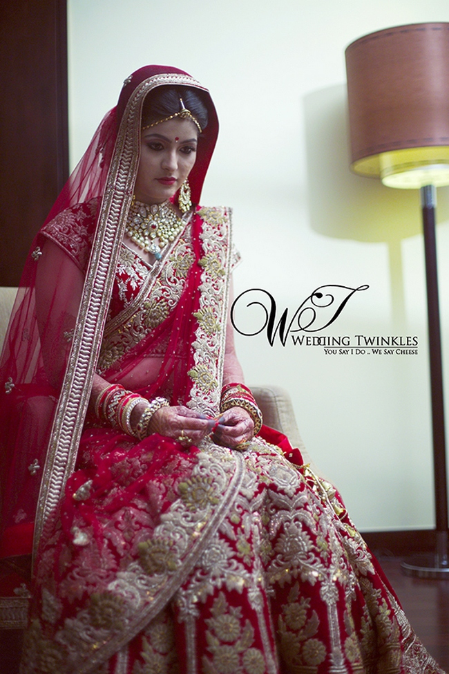 pre bridal shoots in jaipur India