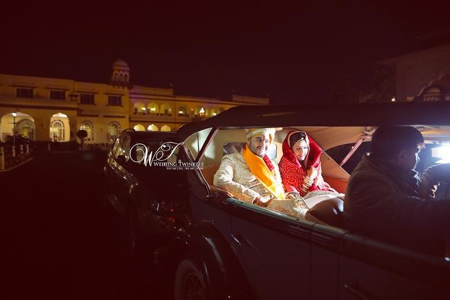 2 Destination Wedding Jaipur