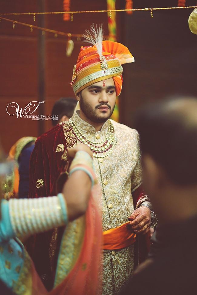best wedding videographer in jaipur