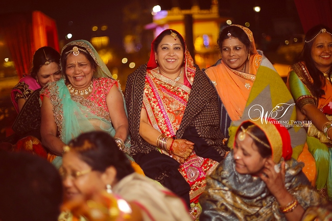 20 Destination Wedding Jaipur