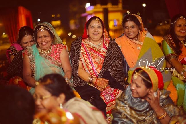 20 Destination Wedding Jaipur