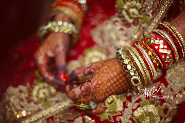 pre bridal shoots in jaipur India