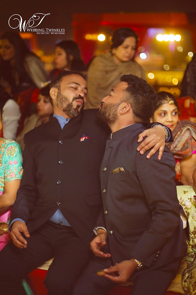 21 Destination Wedding Jaipur