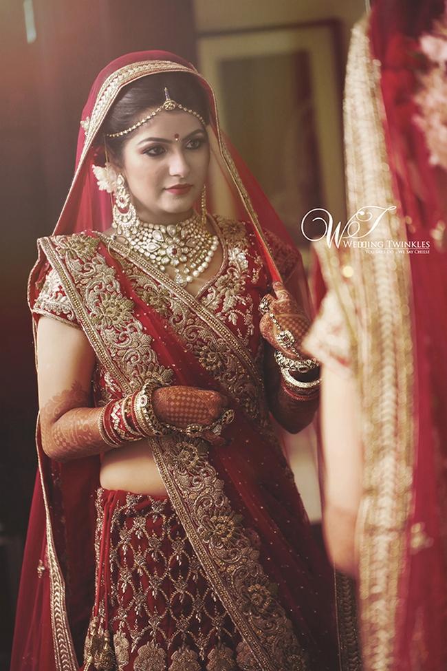 Grand Destination Wedding photography