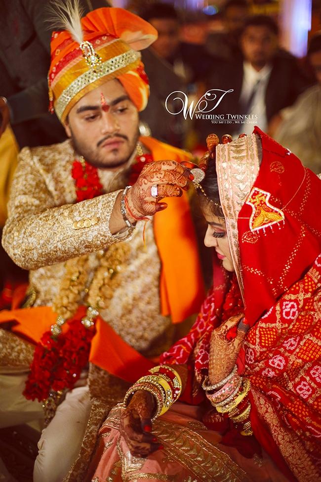 24 Destination Wedding Jaipur