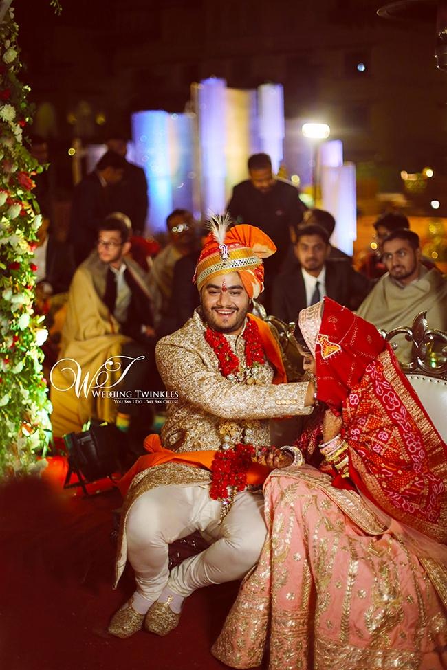 25 Destination Wedding Jaipur