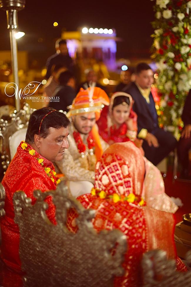 27 Destination Wedding Jaipur
