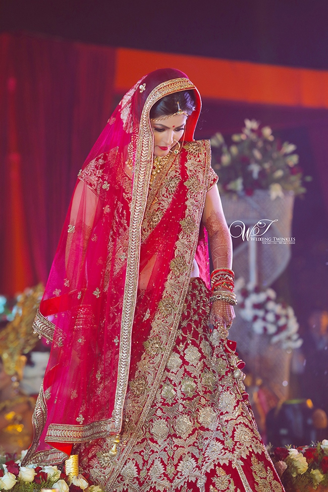 wedding photography pictures jaipur