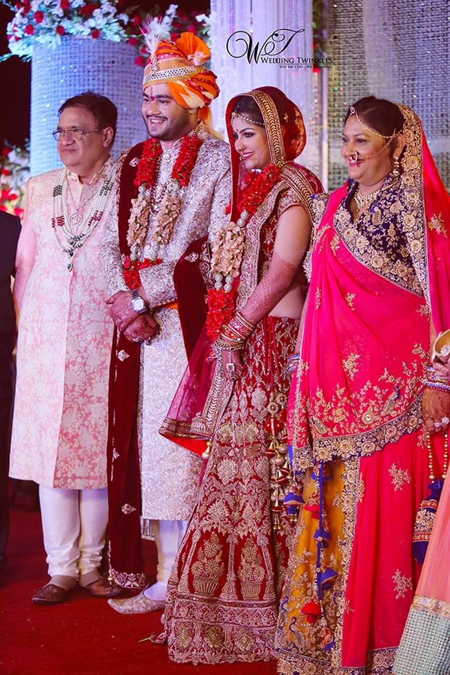 best wedding photographers jaipur