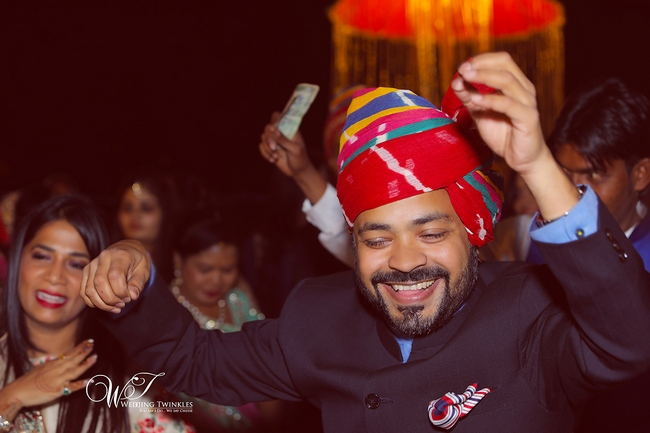 affordable wedding photographers in jaipur