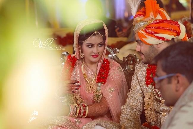 4 Destination Wedding Jaipur